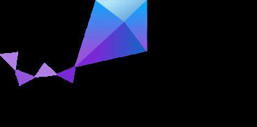 RISC-V Badge